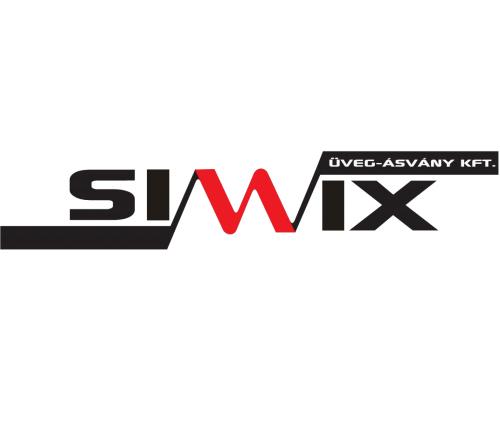 Magyar termék – magyar fejlesztés: SIMIX márka